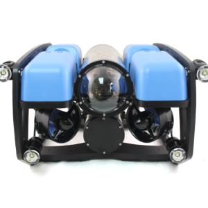 BlueROV2-4-lumen-2.png