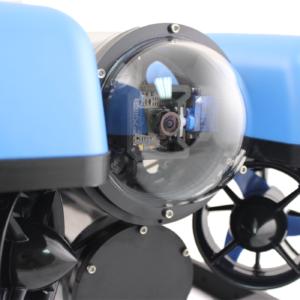 BlueROV2-close-up-1.png