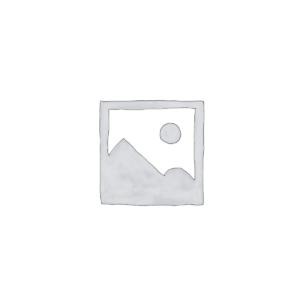 ROV / AUV Upgrades & Add-ons